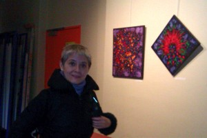 Exposition Solange Guégeais au Centre Ravel dans expositions à voir imag0791-1-1-300x200